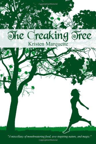 The Creaking Tree