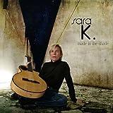 echange, troc Sara K - Made in the Shade Pure Au