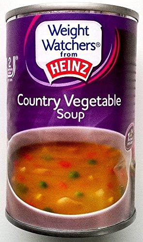 los-vigilantes-del-peso-de-heinz-pais-sopa-de-verduras-6-x-295gm
