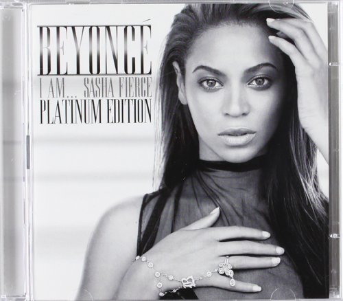 Beyonce - Honesty - Zortam Music