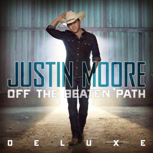 Sale alerts for Universal Music Off The Beaten Path (Deluxe) - Covvet