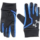 Under Armour Men's Engage Coldgear Gloves