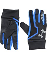 Under Armour ColdGear Infra Red Engage Running Gloves
