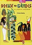DIEUX ET G�NIES DE L'�GYPTE ANCIENNE