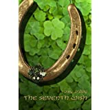 The Seventh Wish ~ Toby O'Day