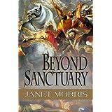Beyond Sanctuary ~ Janet Morris