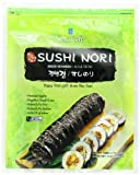 Seas Gift Sushi Nori, 0.85-Ounce (Pack of 6)