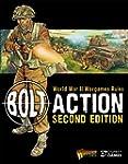 Bolt Action: World War II Wargames Ru...