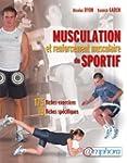 Musculation et renforcement musculair...