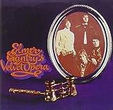 Elmer Gantry's Velvet Opera by ELMER GANTRY's VELVET OPERA (2013-10-29)