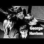 George Harrison | Alan Clayson