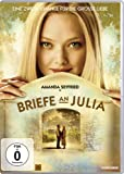 DVD BRIEFE AN JULIA