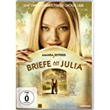 "Briefe an Juliavon ""Amanda Seyfried"""