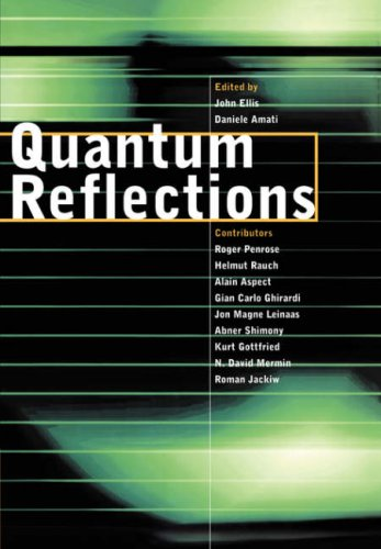 Quantum Reflections PDF