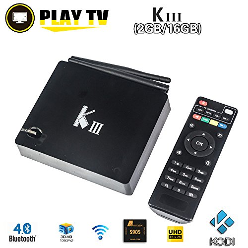 vcan-kiii-android-smart-tv-box-android-51-amlogic-s905-chip-2g-ram-16g-rom-24-5g-dual-band-wifi-kodi