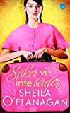 img - for Saker vi inte sager (av Sheila O'Flanagan) [Imported] [Paperback] (Swedish) book / textbook / text book