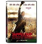 Jappeloup: L'Etoffe D'un Champion / T...