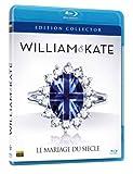 echange, troc William & Kate [Blu-ray]