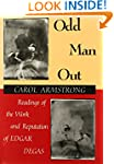 Odd Man Out: Readings of the Work and...