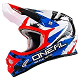 O'Neal Helm 3Series