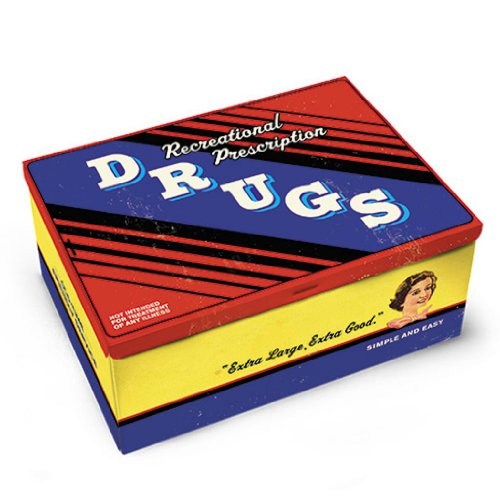 blue-q-recreational-drugs-tin-cigar-box