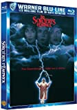 The Witches of Eastwick [Blu-ray] [French Import]