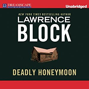 Deadly Honeymoon | [Lawrence Block]
