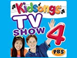 Kidsongs: Dream On