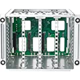 516914-B21 HP DL380 Small Form Factor Drive Cage Kit