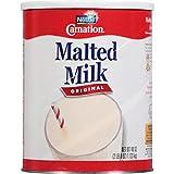 Carnation Malted Milk, Original, 40 Ounce