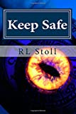 Keep Safe (Dust to Flesh) (Volume 2)