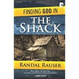 "Finding God in The Shackby Randal ""Rauser """