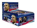 Barack Obama President Topps Trading Cards (24 packs)