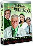 Diagnosis Murder: Season 4 Part One
