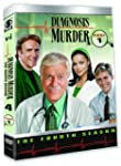 Diagnosis Murder Season 4 Part 1