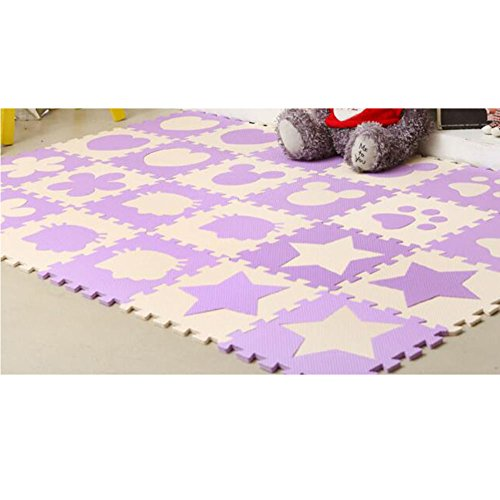e-supporttm-24pcs-enfants-securite-douce-pad-interlock-foam-mat-ramper-jouer-floor-puzzle-floor-tapi
