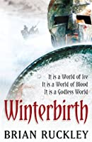Winterbirth (The Godless World)