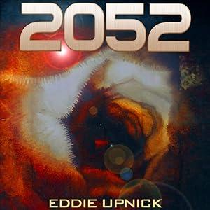 2052 | [Eddie Upnick]