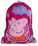 Peppa Pig sac de
