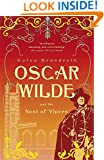 Oscar Wilde and the Nest of Vipers (Oscar Wilde Mysteries)
