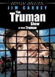 The Truman Show / Le Show Truman (Bilingual)