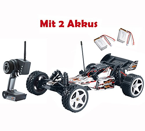 2-akkus-esunr-ferngesteuertes-auto-rc-racing-car-high-speed-buggy-wave-runner-wltoys-24g-112-scale-r