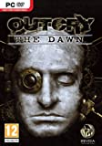 Cheapest Outcry: The Dawn on PC