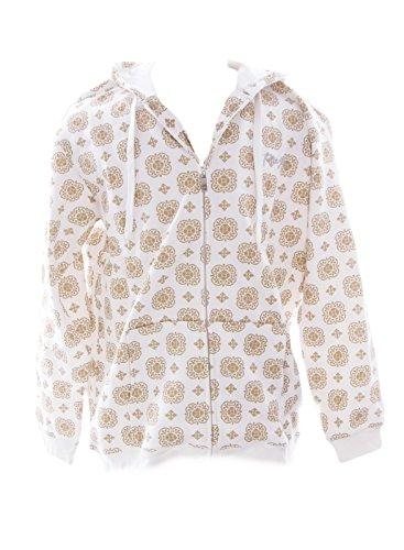 phat-farm-winter-print-sweatshirt-x-large-white
