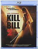 Kill Bill 2 [Blu-ray]