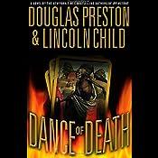 Dance of Death | [Douglas Preston, Lincoln Child]