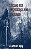 Vale of Teiloraat: Series #Book 1 (Fiction/Fantasy) (The Vale of Teiloraat Series)