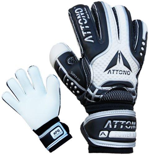 torwarthandschuhe-power-block-v01-fingersave-torwart-handschuhe-von-attonor-grosse-9
