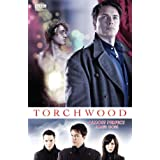 Torchwood: Almost Perfectby James Goss