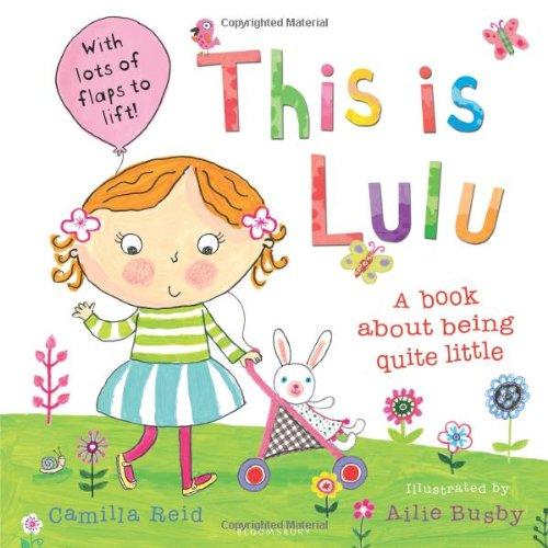 this-is-lulu
